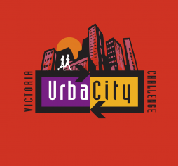 UrbaCity Final Colour on red updated half